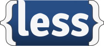 less-logo